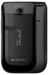 Picture of the Alcatel 768, by Alcatel
