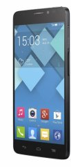 Alcatel One Touch Idol X picture.