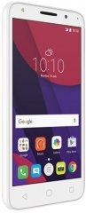 Alcatel Pixi 4 5 4G
