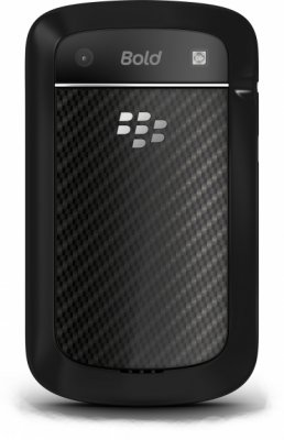 Picture of the BlackBerry Bold 9930, by BlackBerry