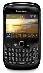 BlackBerry Curve 8520 picture.
