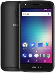 Picture of the BLU C5, by BLU