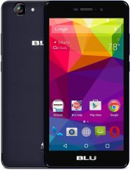 BLU Life XL 4G picture.
