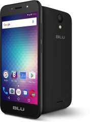 The BLU Studio J2, by BLU