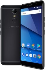 The BLU Vivo One Plus, by BLU