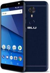The BLU Vivo One, by BLU
