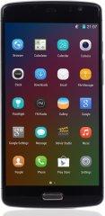 5 Smartphone Android Tercepat 2016