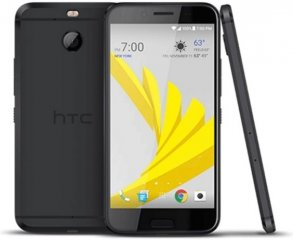 Photo of the HTC Bolt.