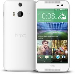 Photo of the HTC Butterfly 2.
