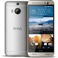 The htc one m9 plus
