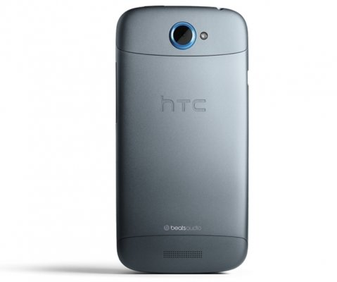 ... one s picture gallery continued previous next back to the htc one s