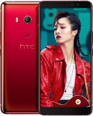 Picture of the HTC U11 Eyes, by HTC