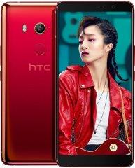 The HTC U11 Eyes, by HTC