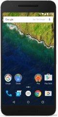 Photo of the Huawei Nexus 6P.