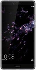 Huawei Note 8