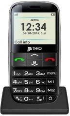 Jethro SC628