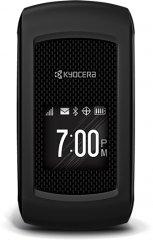 Kyocera Coast picture.