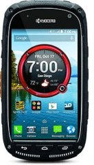 Kyocera Torque XT picture.