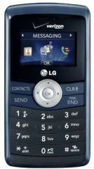 LG enV3 picture.