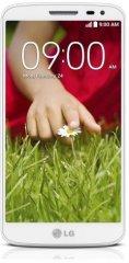 LG G2 Mini picture.
