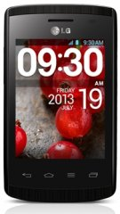 LG Optimus L1 II picture.