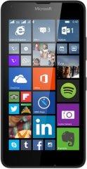 Microsoft Lumia 640 picture.