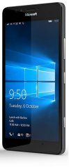 The Microsoft Lumia 950, by Microsoft