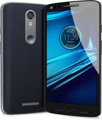 Motorola Droid Turbo 2 picture.