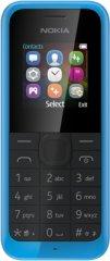 The Nokia 105 Dual SIM 2015, by Nokia