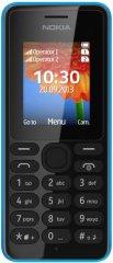 Photo of the Nokia 108 Dual SIM.