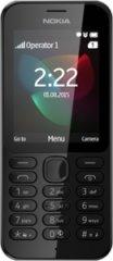 Nokia 222 picture.