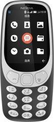 The Nokia 3310 4G, by Nokia