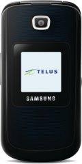 Samsung C414 picture.