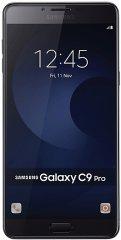Samsung C9 Pro picture.