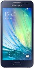 Photo du Samsung Galaxy A3, par Samsung
