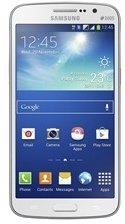 A picture of the Samsung Galaxy Grand 2.