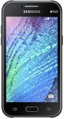 Samsung Galaxy J1 4G picture.