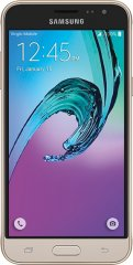 Photo du Samsung Galaxy J3 2016, par Samsung