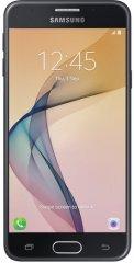 Photo of the Samsung Galaxy J5 Prime.
