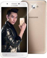Samsung Galaxy J7 Prime picture.