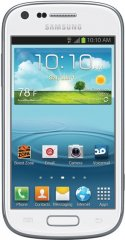Samsung Galaxy Prevail 2 picture.