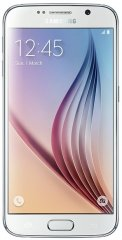 Samsung Galaxy S6 Duos picture.