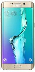 Samsung Galaxy S6 Edge Plus picture.