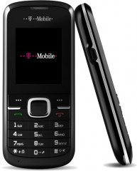 The T-Mobile Zest II, by ZTE.