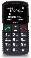 TTfone Dual 2