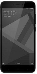 Picture of the Xiaomi Redmi 4X, by Xiaomi