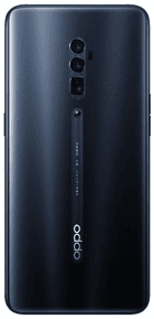 Picture 2 of the Oppo Reno 10x Zoom.