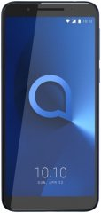 The Alcatel 3, by Alcatel