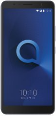 The Alcatel 3C, by Alcatel