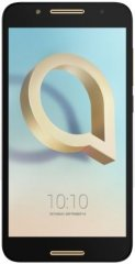 Picture of the Alcatel A7, by Alcatel